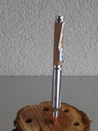 Gewehrkugelschreiber 2