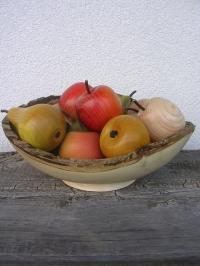 Frucht: Birnen