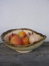 Frucht: Apfel