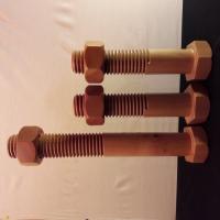 Mühle mit Holzgewinde steckbar