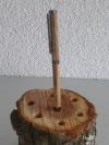 Drehkugelschreiber