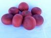 Frucht: Mandarine